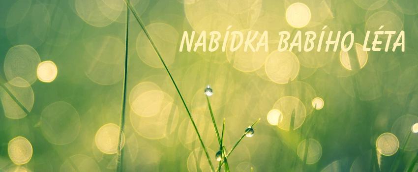 Nabidka_babiho_leta_rosa