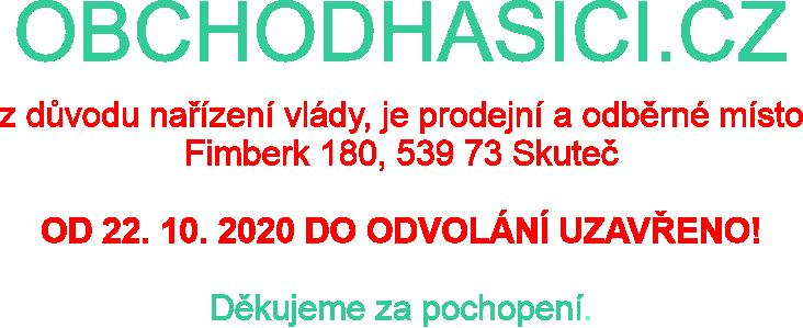 banner_COVID_22-10-2020
