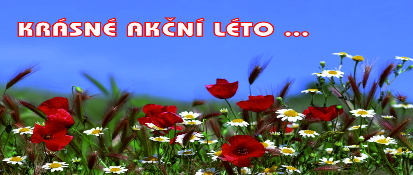 banner_akcni_leto_1
