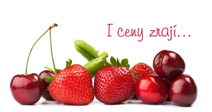 banner_i_ceny_zraji_850-350