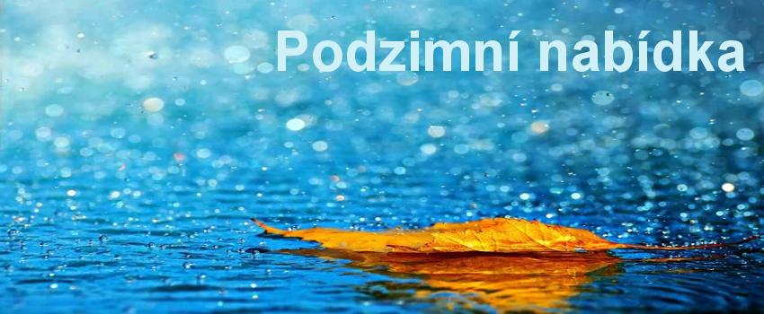 podzimni_nabidka_2-850-350